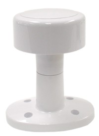 DuraTime Wireless GPS Antenna